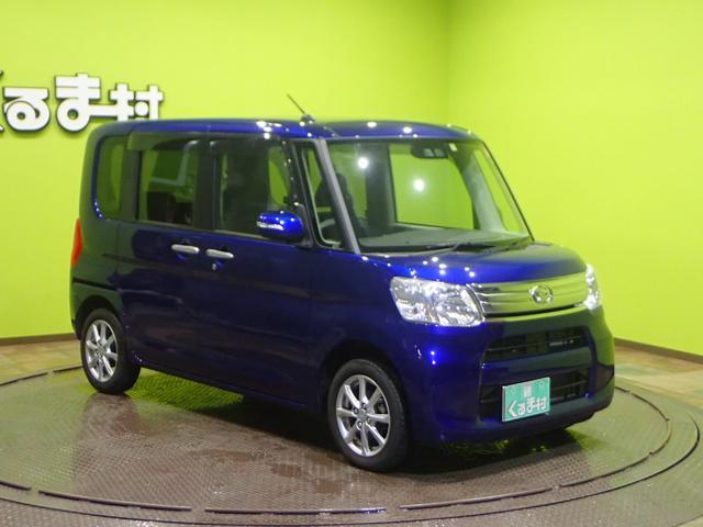 G SAIII ナビ 両側自動ドア シートヒーター(4枚目)