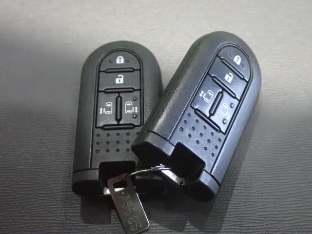 G SAIII ナビ 両側自動ドア シートヒーター(10枚目)