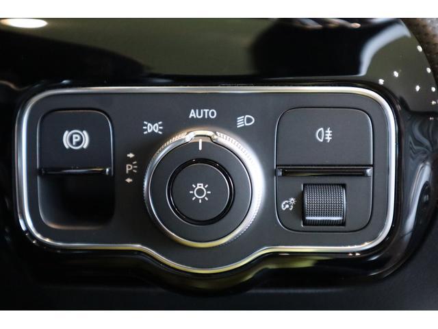 A180スタイルAMGラインナビPGレザーEXCパノラマSR ワンオーナー車・ナビパッケージ&レザーエクスクルーシブPG・パノラマSR・AMG18インチAW・純正ナビ・360度カメラ・ドラレコ・7AT(22枚目)