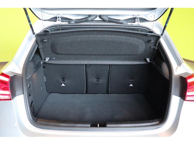 A180スタイルAMGラインナビPGレザーEXCパノラマSR ワンオーナー車・ナビパッケージ&レザーエクスクルーシブPG・パノラマSR・AMG18インチAW・純正ナビ・360度カメラ・ドラレコ・7AT(32枚目)