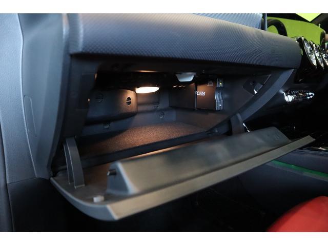 A180スタイルAMGラインナビPGレザーEXCパノラマSR ワンオーナー車・ナビパッケージ&レザーエクスクルーシブPG・パノラマSR・AMG18インチAW・純正ナビ・360度カメラ・ドラレコ・7AT(38枚目)