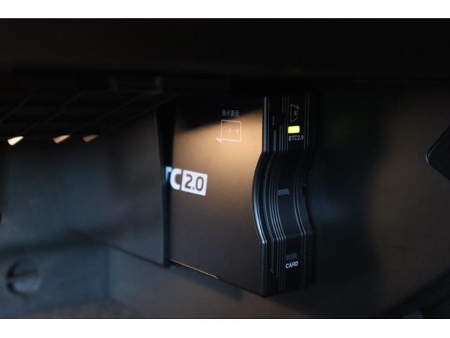 A180スタイルAMGラインナビPGレザーEXCパノラマSR ワンオーナー車・ナビパッケージ&レザーエクスクルーシブPG・パノラマSR・AMG18インチAW・純正ナビ・360度カメラ・ドラレコ・7AT(39枚目)
