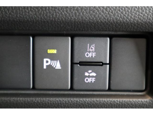 ★横滑り防止装置・デュアルセンサーブレーキサポート★