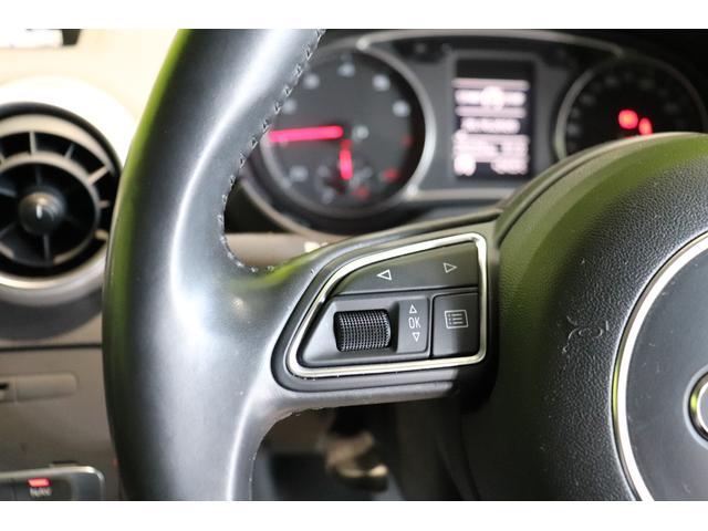 サムライブルー・リミテッドエディション 111台限定車 カーボンフィルム 純正フルセグHDDナビ DVD再生 オートHID&フォグ ミラーウィンカー キーレス ETC 純正18AW 111台限定車 特別限定車 アイドリングS 4気筒ICターボ 7AT(20枚目)