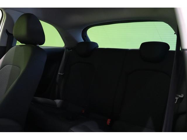 サムライブルー・リミテッドエディション 111台限定車 カーボンフィルム 純正フルセグHDDナビ DVD再生 オートHID&フォグ ミラーウィンカー キーレス ETC 純正18AW 111台限定車 特別限定車 アイドリングS 4気筒ICターボ 7AT(43枚目)