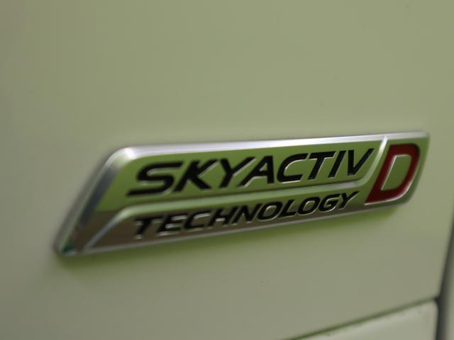 XD プロアクティブ ドライビングポジションサポートPG フルセグSDナビ B&Sカメラ Pシートヒート SCBS レーンキープ BSM F&Rソナー HUD アイドリングS ドラレコ スマートキー オートLED&フォグ 19AW ディーゼル 6AT(7枚目)