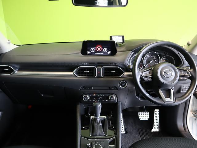 XD プロアクティブ ドライビングポジションサポートPG フルセグSDナビ B&Sカメラ Pシートヒート SCBS レーンキープ BSM F&Rソナー HUD アイドリングS ドラレコ スマートキー オートLED&フォグ 19AW ディーゼル 6AT(8枚目)