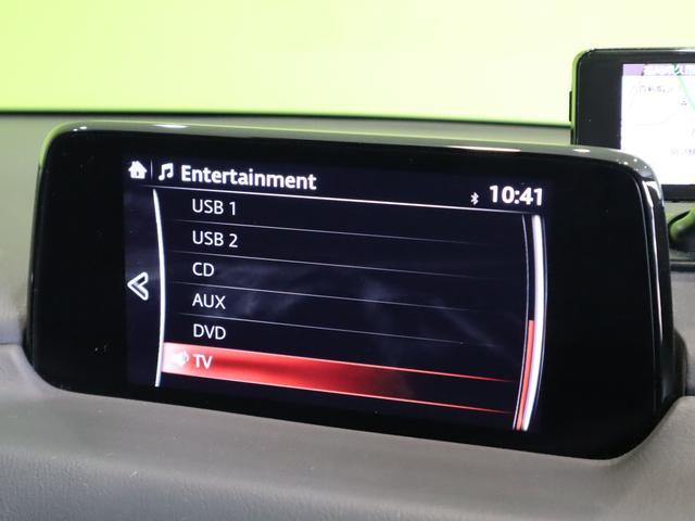 XD プロアクティブ ドライビングポジションサポートPG フルセグSDナビ B&Sカメラ Pシートヒート SCBS レーンキープ BSM F&Rソナー HUD アイドリングS ドラレコ スマートキー オートLED&フォグ 19AW ディーゼル 6AT(12枚目)