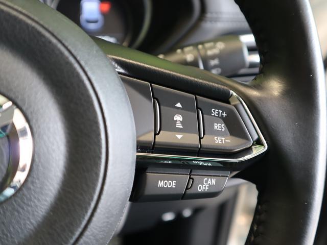 XD プロアクティブ ドライビングポジションサポートPG フルセグSDナビ B&Sカメラ Pシートヒート SCBS レーンキープ BSM F&Rソナー HUD アイドリングS ドラレコ スマートキー オートLED&フォグ 19AW ディーゼル 6AT(23枚目)