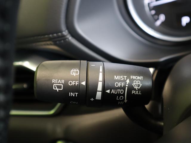 XD プロアクティブ ドライビングポジションサポートPG フルセグSDナビ B&Sカメラ Pシートヒート SCBS レーンキープ BSM F&Rソナー HUD アイドリングS ドラレコ スマートキー オートLED&フォグ 19AW ディーゼル 6AT(25枚目)