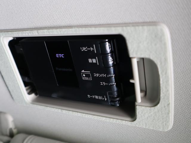 XD プロアクティブ ドライビングポジションサポートPG フルセグSDナビ B&Sカメラ Pシートヒート SCBS レーンキープ BSM F&Rソナー HUD アイドリングS ドラレコ スマートキー オートLED&フォグ 19AW ディーゼル 6AT(31枚目)