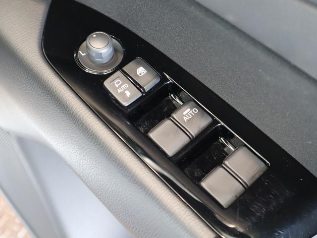 XD プロアクティブ ドライビングポジションサポートPG フルセグSDナビ B&Sカメラ Pシートヒート SCBS レーンキープ BSM F&Rソナー HUD アイドリングS ドラレコ スマートキー オートLED&フォグ 19AW ディーゼル 6AT(38枚目)