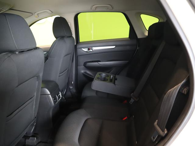 XD プロアクティブ ドライビングポジションサポートPG フルセグSDナビ B&Sカメラ Pシートヒート SCBS レーンキープ BSM F&Rソナー HUD アイドリングS ドラレコ スマートキー オートLED&フォグ 19AW ディーゼル 6AT(48枚目)