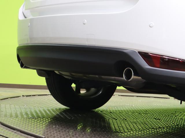 XD プロアクティブ ドライビングポジションサポートPG フルセグSDナビ B&Sカメラ Pシートヒート SCBS レーンキープ BSM F&Rソナー HUD アイドリングS ドラレコ スマートキー オートLED&フォグ 19AW ディーゼル 6AT(75枚目)
