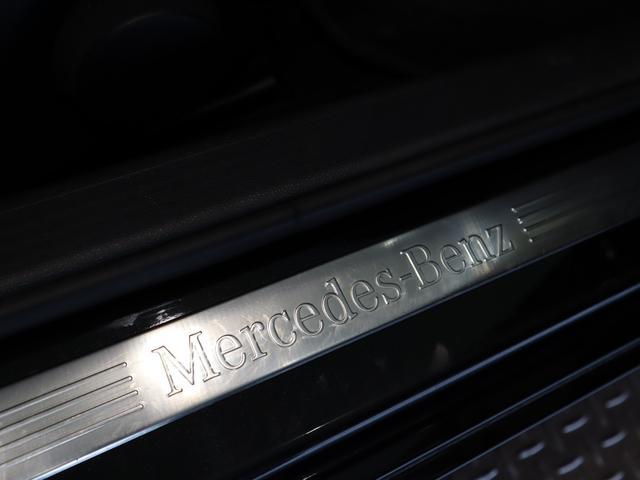 「メルセデスベンツ」「Cクラス」「クーペ」「福岡県」の中古車32