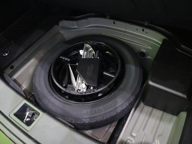 「メルセデスベンツ」「Cクラス」「クーペ」「福岡県」の中古車39