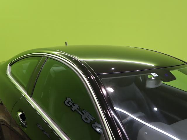 「メルセデスベンツ」「Cクラス」「クーペ」「福岡県」の中古車65