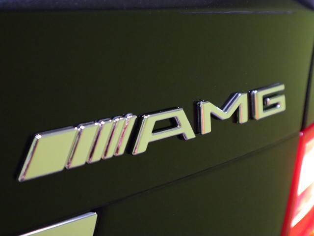 「メルセデスベンツ」「Cクラス」「クーペ」「福岡県」の中古車71