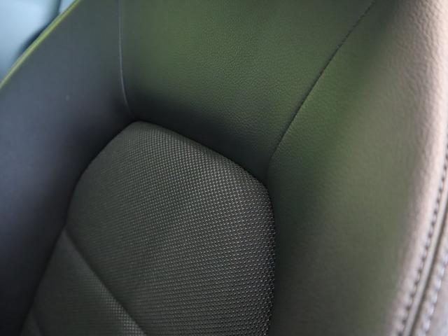 「メルセデスベンツ」「Cクラス」「クーペ」「福岡県」の中古車77