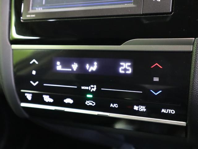 Lパッケージ 純正ディスプレイオーディオ Bカメラ ハーフレザーシート VSA ドライブレコーダー クルーズコントロール スマートキー Pスタート ミラーウィンカー ETC オートLEDライト 7AT(14枚目)