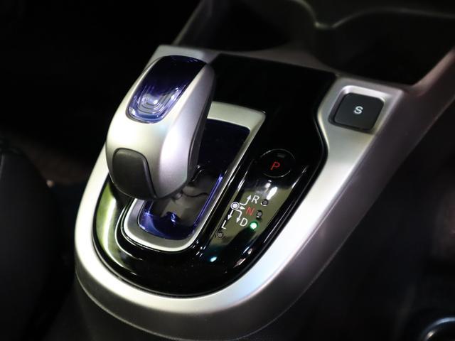 Lパッケージ 純正ディスプレイオーディオ Bカメラ ハーフレザーシート VSA ドライブレコーダー クルーズコントロール スマートキー Pスタート ミラーウィンカー ETC オートLEDライト 7AT(15枚目)