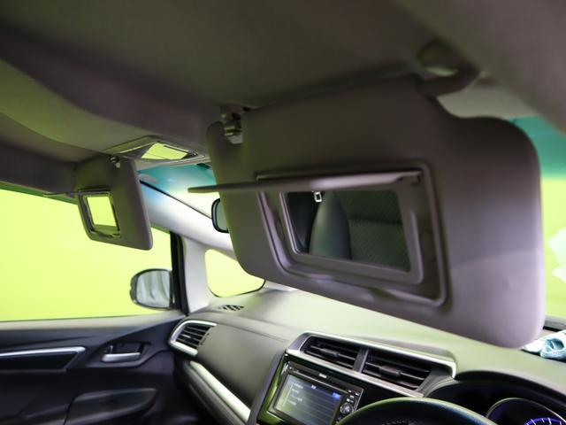 Lパッケージ 純正ディスプレイオーディオ Bカメラ ハーフレザーシート VSA ドライブレコーダー クルーズコントロール スマートキー Pスタート ミラーウィンカー ETC オートLEDライト 7AT(28枚目)
