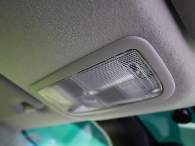 Lパッケージ 純正ディスプレイオーディオ Bカメラ ハーフレザーシート VSA ドライブレコーダー クルーズコントロール スマートキー Pスタート ミラーウィンカー ETC オートLEDライト 7AT(29枚目)