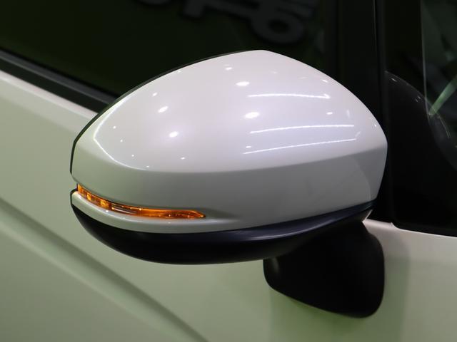 Lパッケージ 純正ディスプレイオーディオ Bカメラ ハーフレザーシート VSA ドライブレコーダー クルーズコントロール スマートキー Pスタート ミラーウィンカー ETC オートLEDライト 7AT(57枚目)