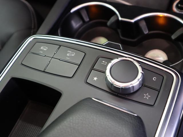 ML350 ブルーテック4マチックAMGスポーツ 4WD フルセグHDDナビ Bカメラ 黒革Pシート 全席シートヒーター プレセーフブレーキ レーンキープアシスト F&Rソナー キーレスゴー Pバックドア ルーフレール オートHID&フォグ 20AW 7AT(15枚目)