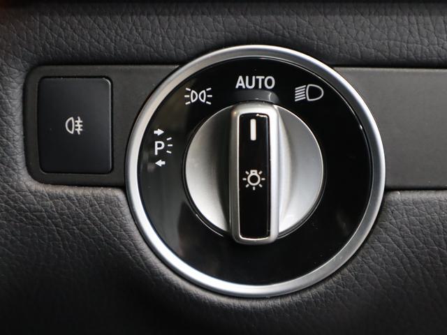 ML350 ブルーテック4マチックAMGスポーツ 4WD フルセグHDDナビ Bカメラ 黒革Pシート 全席シートヒーター プレセーフブレーキ レーンキープアシスト F&Rソナー キーレスゴー Pバックドア ルーフレール オートHID&フォグ 20AW 7AT(24枚目)