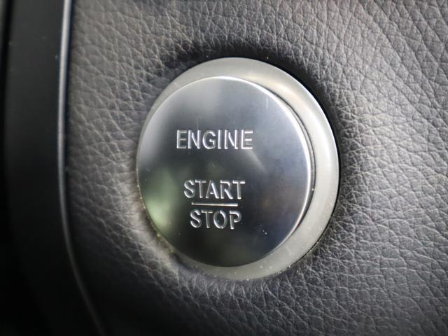 ML350 ブルーテック4マチックAMGスポーツ 4WD フルセグHDDナビ Bカメラ 黒革Pシート 全席シートヒーター プレセーフブレーキ レーンキープアシスト F&Rソナー キーレスゴー Pバックドア ルーフレール オートHID&フォグ 20AW 7AT(25枚目)
