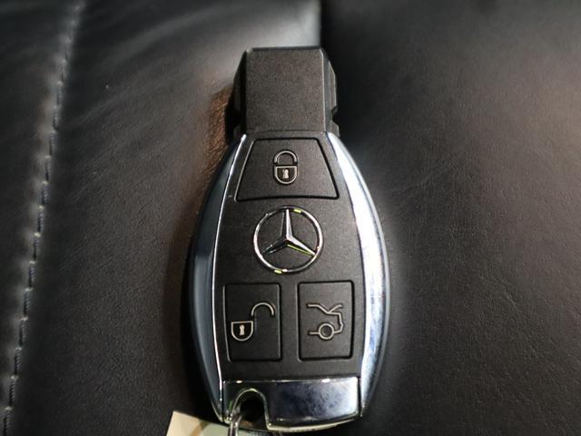 ML350 ブルーテック4マチックAMGスポーツ 4WD フルセグHDDナビ Bカメラ 黒革Pシート 全席シートヒーター プレセーフブレーキ レーンキープアシスト F&Rソナー キーレスゴー Pバックドア ルーフレール オートHID&フォグ 20AW 7AT(26枚目)