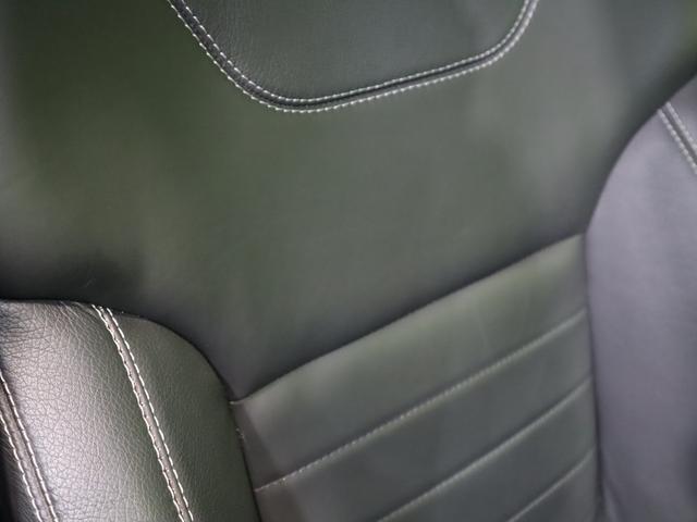 ML350 ブルーテック4マチックAMGスポーツ 4WD フルセグHDDナビ Bカメラ 黒革Pシート 全席シートヒーター プレセーフブレーキ レーンキープアシスト F&Rソナー キーレスゴー Pバックドア ルーフレール オートHID&フォグ 20AW 7AT(32枚目)
