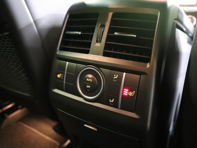 ML350 ブルーテック4マチックAMGスポーツ 4WD フルセグHDDナビ Bカメラ 黒革Pシート 全席シートヒーター プレセーフブレーキ レーンキープアシスト F&Rソナー キーレスゴー Pバックドア ルーフレール オートHID&フォグ 20AW 7AT(37枚目)