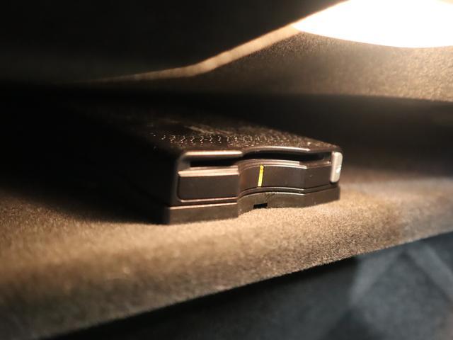ML350 ブルーテック4マチックAMGスポーツ 4WD フルセグHDDナビ Bカメラ 黒革Pシート 全席シートヒーター プレセーフブレーキ レーンキープアシスト F&Rソナー キーレスゴー Pバックドア ルーフレール オートHID&フォグ 20AW 7AT(52枚目)