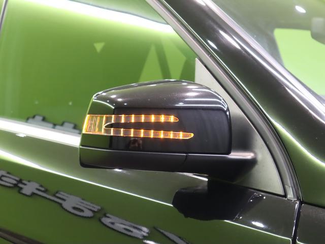 ML350 ブルーテック4マチックAMGスポーツ 4WD フルセグHDDナビ Bカメラ 黒革Pシート 全席シートヒーター プレセーフブレーキ レーンキープアシスト F&Rソナー キーレスゴー Pバックドア ルーフレール オートHID&フォグ 20AW 7AT(57枚目)