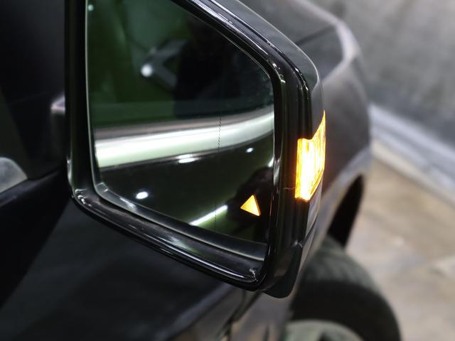 ML350 ブルーテック4マチックAMGスポーツ 4WD フルセグHDDナビ Bカメラ 黒革Pシート 全席シートヒーター プレセーフブレーキ レーンキープアシスト F&Rソナー キーレスゴー Pバックドア ルーフレール オートHID&フォグ 20AW 7AT(58枚目)