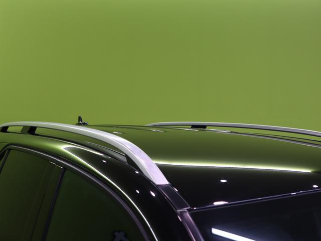 ML350 ブルーテック4マチックAMGスポーツ 4WD フルセグHDDナビ Bカメラ 黒革Pシート 全席シートヒーター プレセーフブレーキ レーンキープアシスト F&Rソナー キーレスゴー Pバックドア ルーフレール オートHID&フォグ 20AW 7AT(62枚目)