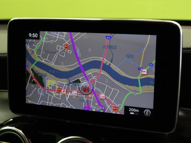 GLC220d 4マチックスポーツ(本革仕様)4WD フルセグHDDナビ 360度カメラ サンルーフ 黒本革Pシートヒーター レーダーセーフィ ブルメスター パフュームアトマイザー Pバックドア 革巻ステア キーレスゴー LED 19AW 9AT(12枚目)