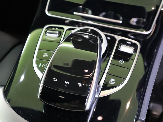 GLC220d 4マチックスポーツ(本革仕様)4WD フルセグHDDナビ 360度カメラ サンルーフ 黒本革Pシートヒーター レーダーセーフィ ブルメスター パフュームアトマイザー Pバックドア 革巻ステア キーレスゴー LED 19AW 9AT(17枚目)