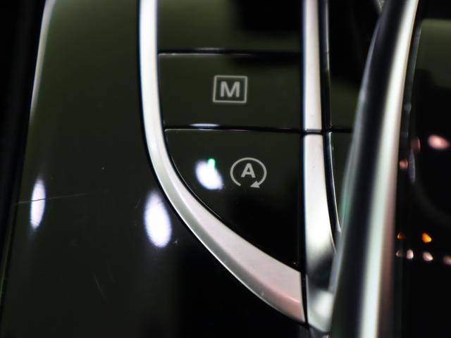 GLC220d 4マチックスポーツ(本革仕様)4WD フルセグHDDナビ 360度カメラ サンルーフ 黒本革Pシートヒーター レーダーセーフィ ブルメスター パフュームアトマイザー Pバックドア 革巻ステア キーレスゴー LED 19AW 9AT(18枚目)