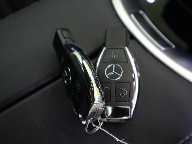 GLC220d 4マチックスポーツ(本革仕様)4WD フルセグHDDナビ 360度カメラ サンルーフ 黒本革Pシートヒーター レーダーセーフィ ブルメスター パフュームアトマイザー Pバックドア 革巻ステア キーレスゴー LED 19AW 9AT(20枚目)