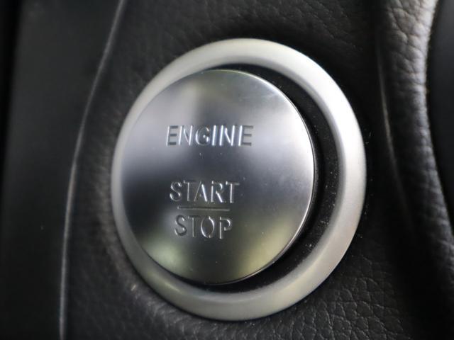 GLC220d 4マチックスポーツ(本革仕様)4WD フルセグHDDナビ 360度カメラ サンルーフ 黒本革Pシートヒーター レーダーセーフィ ブルメスター パフュームアトマイザー Pバックドア 革巻ステア キーレスゴー LED 19AW 9AT(21枚目)