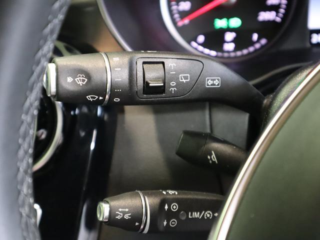GLC220d 4マチックスポーツ(本革仕様)4WD フルセグHDDナビ 360度カメラ サンルーフ 黒本革Pシートヒーター レーダーセーフィ ブルメスター パフュームアトマイザー Pバックドア 革巻ステア キーレスゴー LED 19AW 9AT(25枚目)