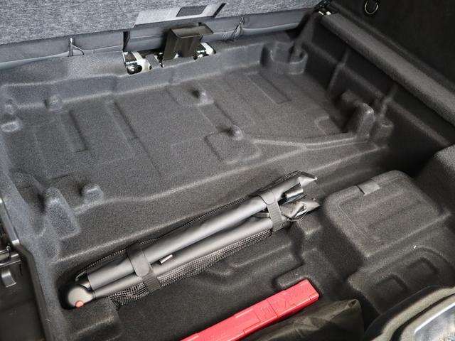GLC220d 4マチックスポーツ(本革仕様)4WD フルセグHDDナビ 360度カメラ サンルーフ 黒本革Pシートヒーター レーダーセーフィ ブルメスター パフュームアトマイザー Pバックドア 革巻ステア キーレスゴー LED 19AW 9AT(48枚目)