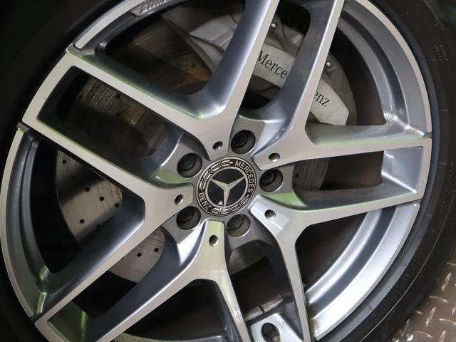 GLC220d 4マチックスポーツ(本革仕様)4WD フルセグHDDナビ 360度カメラ サンルーフ 黒本革Pシートヒーター レーダーセーフィ ブルメスター パフュームアトマイザー Pバックドア 革巻ステア キーレスゴー LED 19AW 9AT(60枚目)