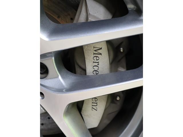 GLC220d 4マチックスポーツ(本革仕様)4WD フルセグHDDナビ 360度カメラ サンルーフ 黒本革Pシートヒーター レーダーセーフィ ブルメスター パフュームアトマイザー Pバックドア 革巻ステア キーレスゴー LED 19AW 9AT(61枚目)