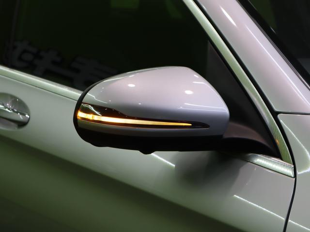 GLC220d 4マチックスポーツ(本革仕様)4WD フルセグHDDナビ 360度カメラ サンルーフ 黒本革Pシートヒーター レーダーセーフィ ブルメスター パフュームアトマイザー Pバックドア 革巻ステア キーレスゴー LED 19AW 9AT(62枚目)