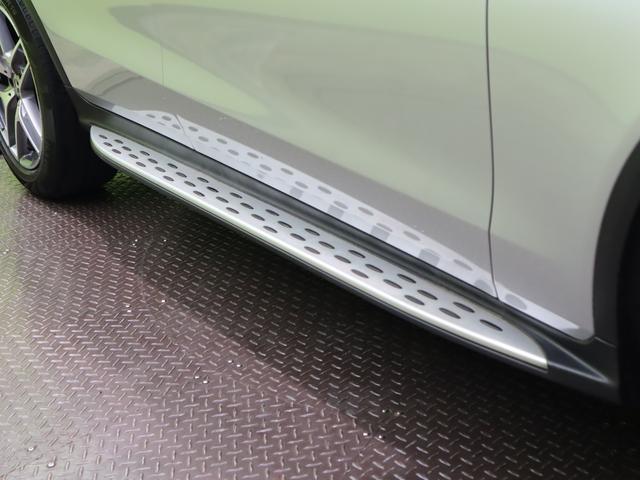 GLC220d 4マチックスポーツ(本革仕様)4WD フルセグHDDナビ 360度カメラ サンルーフ 黒本革Pシートヒーター レーダーセーフィ ブルメスター パフュームアトマイザー Pバックドア 革巻ステア キーレスゴー LED 19AW 9AT(64枚目)