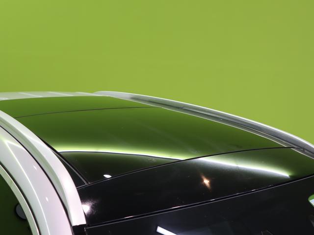 GLC220d 4マチックスポーツ(本革仕様)4WD フルセグHDDナビ 360度カメラ サンルーフ 黒本革Pシートヒーター レーダーセーフィ ブルメスター パフュームアトマイザー Pバックドア 革巻ステア キーレスゴー LED 19AW 9AT(66枚目)
